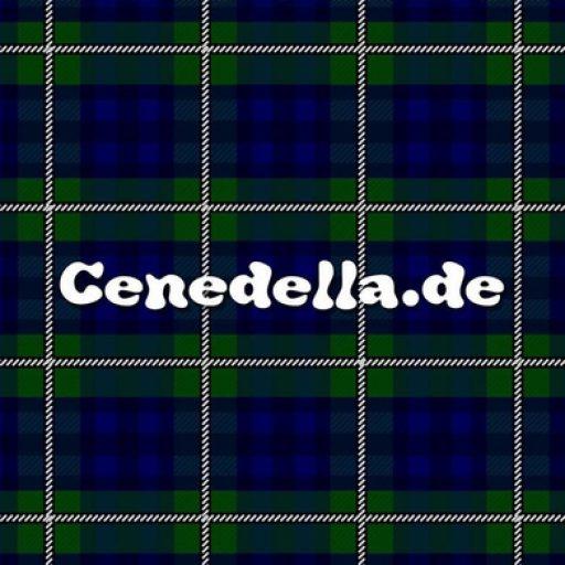 cropped-sm_logo-cenedella-de1.jpg