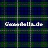 Phil Cenedella
