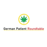 Medical Marijuana for Medical purposes in Europe