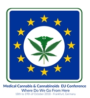 0001181_medical-cannabis-cannabinoids-eu-where-do-we-go-from-here_200