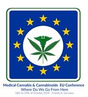 0001181_medical-cannabis-cannabinoids-eu-where-do-we-go-from-here_200