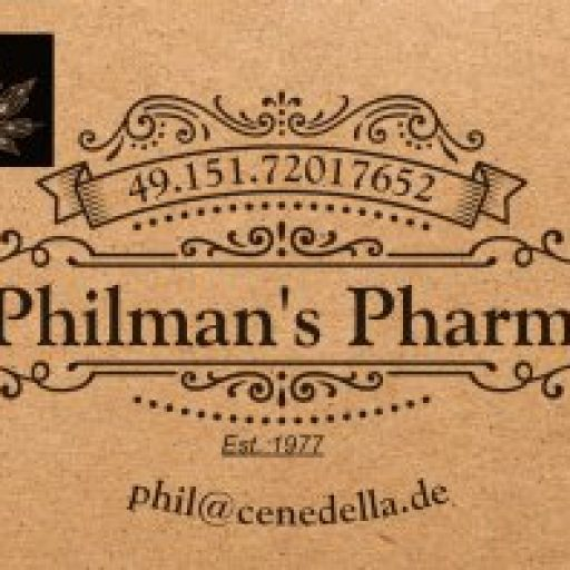 cropped-biz-card-philmanspharm-oct-2018.jpeg