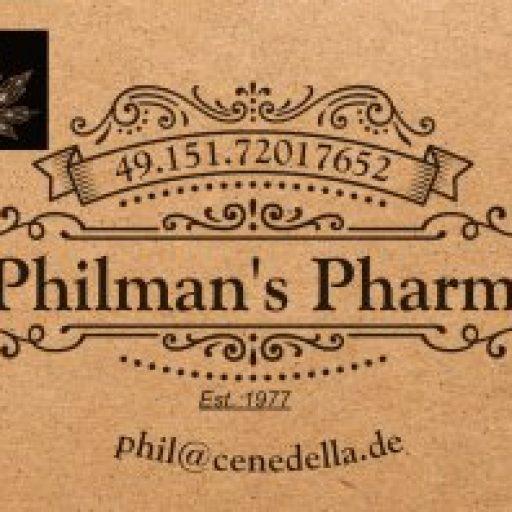 cropped-biz-card-philmanspharm-oct-2018.jpeg
